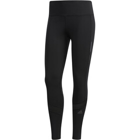 adidas How We Do Tights Dame black